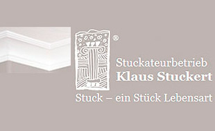 Bild zu Klaus Stuckert GmbH & Co. KG in Hannover