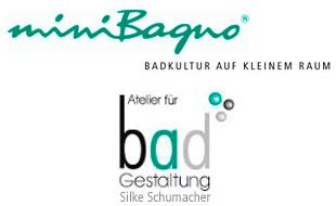 Atelier für Badgestaltung Silke Schumacher