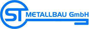ST Metallbau GmbH