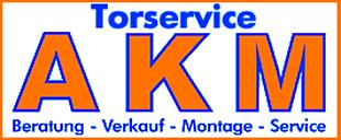 AKM Torservice Alexander Kapmeyer