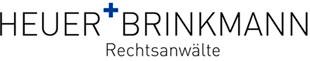 Heuer und Brinkmann