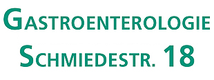 Gastroentorologische Gemeinschaftspraxis