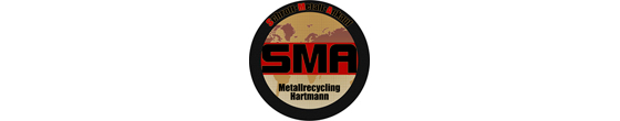 Hartmann Metallrecycling SMA GmbH