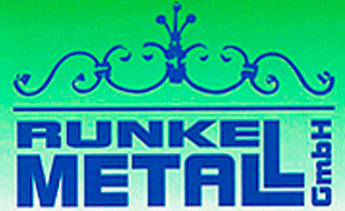 Runkel-Metall GmbH