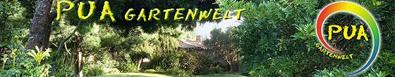Pua Gartenwelt Inh.Thorsten Lehmann