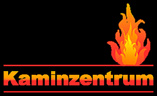 Kaminzentrum Hannover GmbH