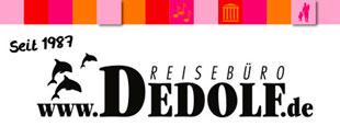 Dedolf Reisebüro