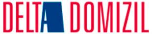 Delta Domizil GmbH