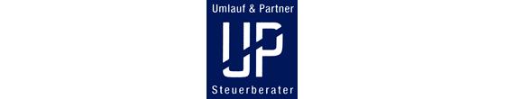 Umlauf & Partner Steuerberater