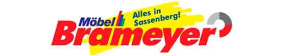 Möbel Brameyer GmbH