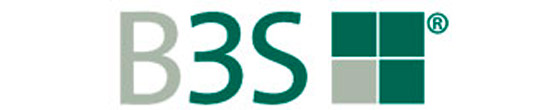 B3S Management-Beratungs GmbH & Co. KG