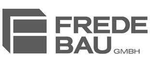 Bauunternehmen Rheine bauunternehmen nottuln gute adressen öffnungszeiten