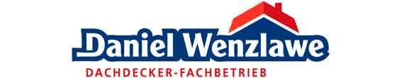 Dachdeckerbetrieb Daniel Wenzlawe