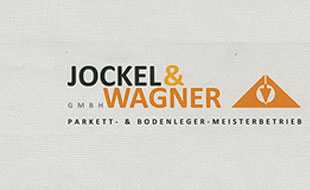Jockel & Wagner GmbH