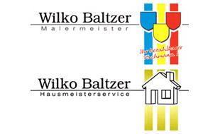 Wilko Baltzer Malermeister