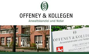 Offeney & Kollegen