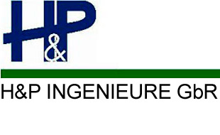 H & P Ingenieure GbR