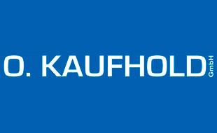 Kaufhold O. GmbH