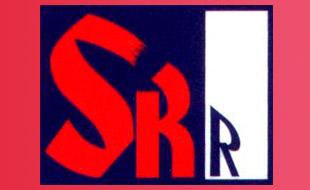 SKR Design Raumkonzept