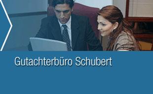 Bild zu Gutachterbüro Schubert in Hameln