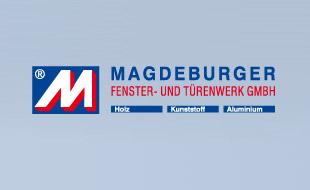 Magdeburger Fenster-und Türenwerk GmbH