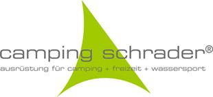 Schrader Camping u. Freizeitartikel GmbH & Co. KG