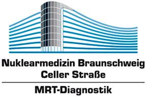 NUKLEARMEDIZIN BRAUNSCHWEIG CELLER STRASSE