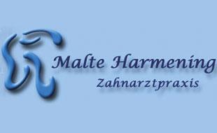 Harmening
