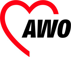 AWO-Pflegedienste GmbH Sozialzentrum