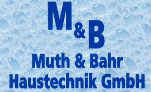 Muth & Bahr Haustechnik GmbH