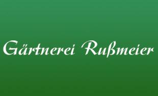 Gärtnerei Rußmeier