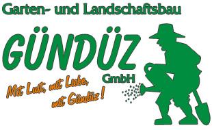 Bild zu Garten- und Landschaftsbau Gündüz GmbH in Barsinghausen