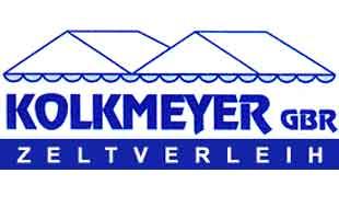 Kolkmeyer GbR