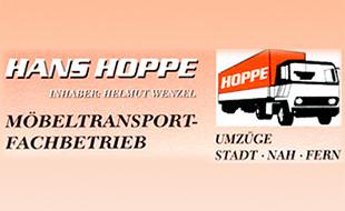 Hoppe Hans Inh. Helmut Wentzel