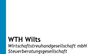 WTH Wilts Wirtschaftstreuhandges. mbH Steuerberatungsgesellschaft