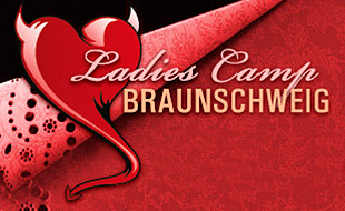 Ladies Camp