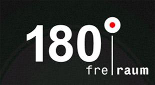 180° Freiraum GmbH