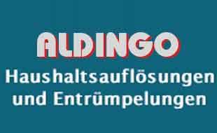 Aldingo Inh. Ingo Hannemann