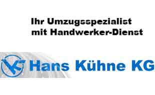 Hans Kühne KG