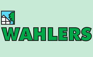 Bild zu Wahlers GmbH & Co. KG Zimmerei + Dachdeckerei in Worpswede