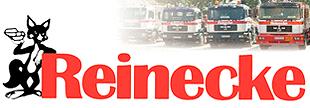 Reinecke GmbH & Co. KG