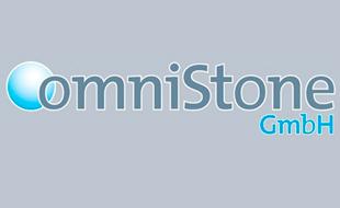 omniStone GmbH