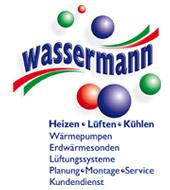 Wassermann GmbH