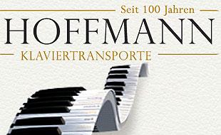 Bild zu Hoffmann Dieter in Hannover
