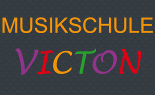 Victon Musikschule