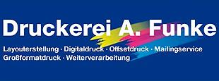 Albert Funke GmbH