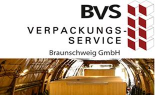 BVS Verpackungsservice Braunschweig GmbH