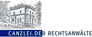 Logo von Canzlei der Rechtsanwälte Giesemann und Guntermann