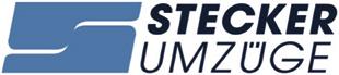 Stecker Möbeltransporte GmbH