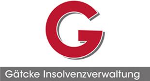 Gätcke Rechtsanwälte & Insolvenzverwalter